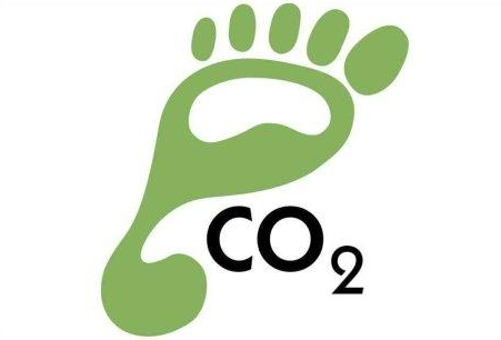 your personal CO2 footprint - use the calculator from LfU-Bayern